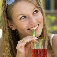 Dry Mouth? Here's What You Can Do!