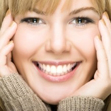 Why are Dental Extraction Necessary?