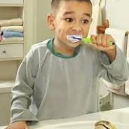 Surrey General Dentistry Team Focuses On Early Oral Health