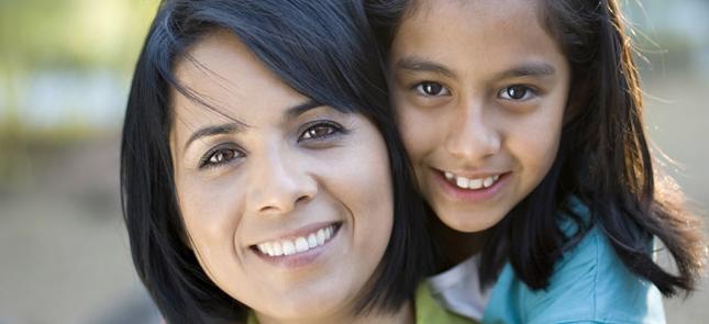 surrey dentist promises to our patients