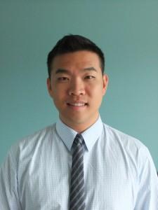 dr. thomas jiang, surrey dentist