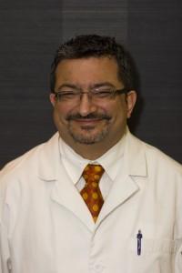 Dr. Hasham Evergreen Dental Centre