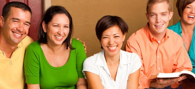 patient reviews testimonials surrey dentist