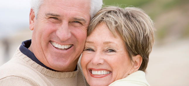 root canal therapy Surrey BC