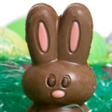 Have a Sweet Easter from Evergreen Dental Centre!