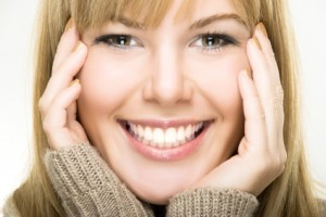 dental extractions necessary surrey sedation dentist